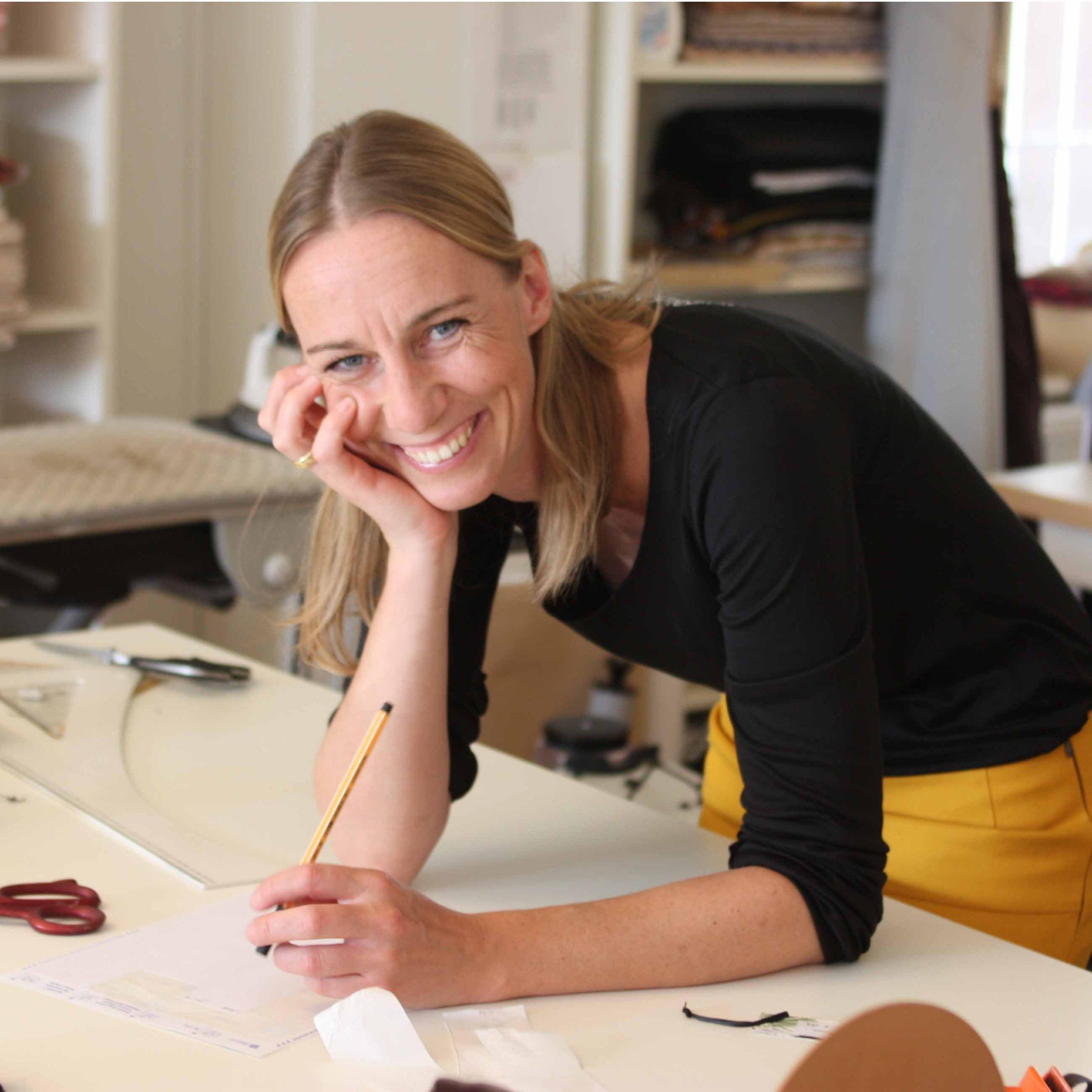 Christine Frischmuth