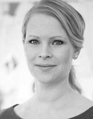 Stefanie Behling