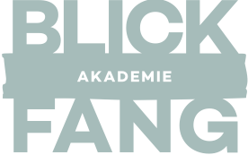 blickfang-Akademie